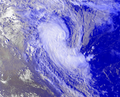 Cyclone Leon 2 Feb 2000 0932z.png