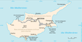 Cyprus-map-spanish.png