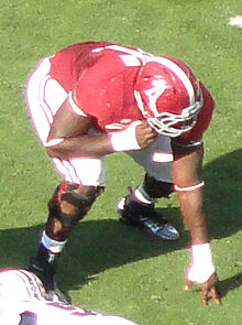 Cyrus Kouandjio at Alabama.jpg