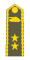 CzArmy 2011 OF7-Generalmajor shoulder.png