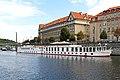 Czech-03994 - Florentina (32176603064).jpg