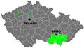 CzechWineRegions.png
