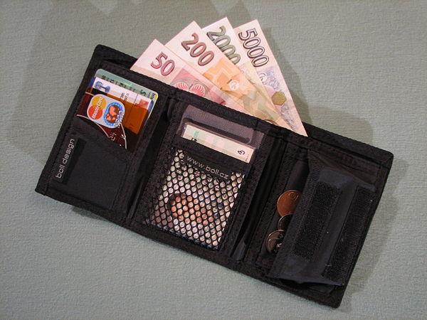 Czech Wallet.jpg