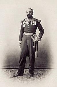 D'Autemarre d'Erville, général Charles, Gustave Le Gray GALLICA.jpg