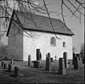 Dädesjö gamla kyrka - KMB - 16000200070493.jpg