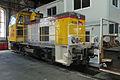 Dépôt-de-Chambéry - Rotonde - Y9029 - 20131103 142109.jpg