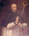 D. Teotónio de Bragança - anónimo, século XVII, Évora, Sé Catedral.png