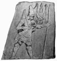 D010-bas-relief hétéen de karabel.-L2-Ch4.png