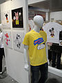 D23 Expo 2011 - Disney fan art t-shirts (6075809990).jpg