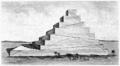 D535- reconstitution de la tour de babel. -L2-Ch 3.png