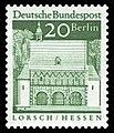 DBPB 1966 273 Bauwerke Torhalle Lorsch.jpg