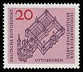DBP 1964 428 1200 Jahre Abtei Ottobeuren.jpg