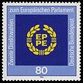 DBP 1984 1209 Direktwahlen zum Europäischen Parlament.jpg