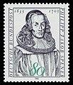 DBP 1985 1235 Philipp Jacob Spener.jpg