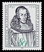 DBP 1985 1235 Philipp Jacob Spener.jpg