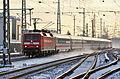 DB BR 120 130 (15897520824).jpg