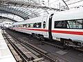 DB Baureihe 605 Berlin Hauptbahnhof 3.jpg