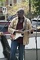 DC Funk Parade U Street 2014 (13914643099).jpg