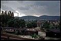 DDR 1980-09. Stadt Saalfeld, DDR (9356253761).jpg