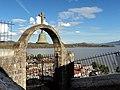 DESCANSA EN PAZ PRIMO - panoramio.jpg