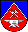 DEU Heiligenhaus COA.png