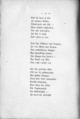 DE Poe Ausgewählte Gedichte 46.png