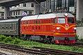 DF4B 2319 at Shejichang (20180925111041).jpg