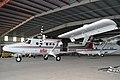 DHC6-200 Twin Otter 'N924MA' (13956978952).jpg