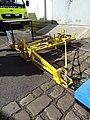 DOD vozovna Strašnice, zařízení na měření kolejí (01).jpg
