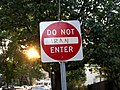 DO NOT ENTER IRAN (237317277).jpg
