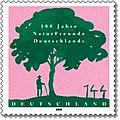 DPAG-2005-NaturFreundeDeutschlands.jpg