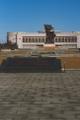 DPRK - Museo de la Guerra Patria de Liberación (39120183440).png