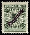 DR-D 1923 100 Dienstmarke.jpg
