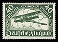 DR 1919 112 Flugpost.jpg
