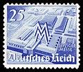 DR 1940 742 Leipziger Frühjahrsmesse.jpg