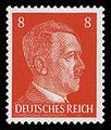 DR 1941 786 Adolf Hitler.jpg