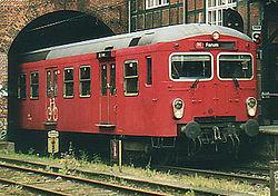 DSB S-tog FS 7292 Østerport cropped.jpg