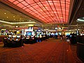 DSC32338, Palazzo Hotel, Las Vegas, Nevada, USA (4991778228).jpg