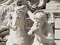 DSCF1266-Fontana di Trevi-Horse-Roma-Italy-Castielli CC0.jpg