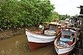 DSC 0411 Port de pêche artisanal de Cayenne, Guyane française.jpg