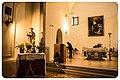 DSC 6690 Cancellara la Chiesa.jpg