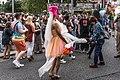 DUBLIN 2015 LGBTQ PRIDE PARADE (WERE YOU THERE) REF-106078 (19024038290).jpg