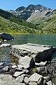 Da Colle San Carlo al Lago D'Arpy.jpg