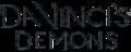 Da Vinci's Demons logo.png