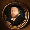 Da holbein il giovane, autoritratto, 1542.jpg