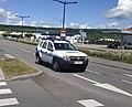 Dacia Duster, police municipale de Verdun.jpg