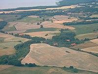 Dahmen-Rothenmoor.jpg
