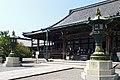 Daitsuji05s3200.jpg