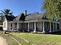 Dale Evans Original Home.jpg