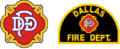 Dallas Fire-Rescue Logo and Patch.png